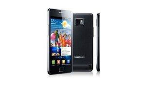 Samsung Galaxy S2 mit Base + Surf Tarif ab 28 Euro im Monat dank 40-Euro-Gutschrift