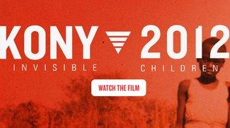 Kony 2012 - eine andere/ kritische Sicht der Dinge