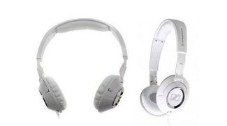 Sennheiser HD 228 Kopfhörer für 29,99 Euro versandkostenfrei bei Amazon