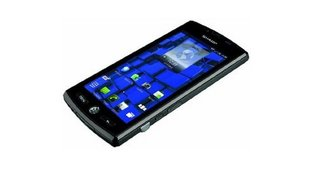 Sharp Aquos 3D-Phone heute für 299 statt 389,90 Euro bei Getgoods