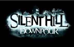 Silent Hill - Downpour: Kommt Ende März ungeschnitten nach Deutschland