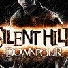 Silent Hill - Downpour: Patch für die PS3 Version veröffentlicht