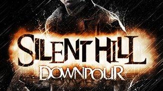 silent hill kostenlos spielen