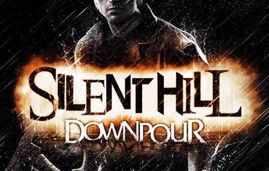 Silent Hill: Downpour Test - Der Horror geht den Bach runter