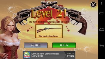 Six Guns Android 24