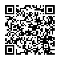 Six Guns Android Play Store QR