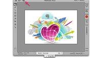 Skitch für Mac: Bessere Integration von Evernote