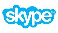Skype Update: Version 4.7 reduziert Akkuverbrauch