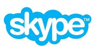 Webseite verrät die IP-Adressen von Skype-Nutzern