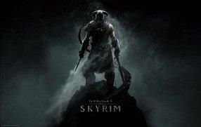 The Elder Scrolls - Skyrim: Englischer Kinect Support kommt morgen