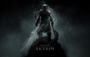 The Elder Scrolls 5 - Skyrim: Beta, Trailer und Patchnotes zu Patch 1.5 veröffentlicht