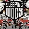 Sleeping Dogs Vorschau: Muss GTA zittern?