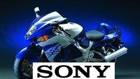 Sony LT29i Hayabusa: Das schnellere Xperia S