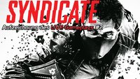 Syndicate - LIVE Gameplay - Part 2