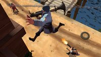Team Fortress 2: Russische Doku verwechselt Fan-Art mit US-Propaganda