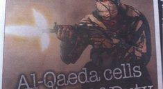 Modern Warfare 3: TheSun hetzt gegen Ego-Shooter