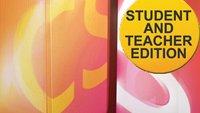 CS 5.5 Design Premium: Student and Teacher Edition heute 80 Prozent günstiger