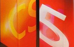 CS5.5 Design Premium: Vollversion heute 25 Prozent günstiger