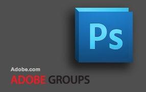 Offizielle Photoshop User Group: Erstes Treffen in München