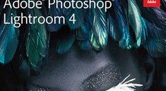 Photoshop Lightroom 4: Adobe hat Beta-Phase beendet