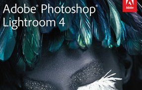 Photoshop Lightroom 4: Adobe hat Beta-Phase beendet