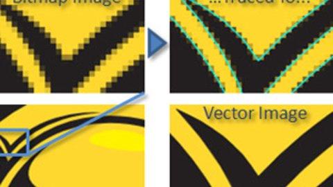 vektoren online editoren im internet porsche vektor tasse