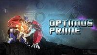 Transformers Prime: Fernsehserie bekommt Videospielumsetzung