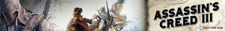 Assassin's Creed 3: Weitere Hinweise auf das Setting *UPDATE*