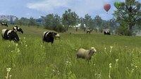 Agrar Simulator 2012 DLC-Paket