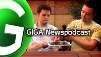 Android vs. Apple: Wochenrückblick aus zwei Welten