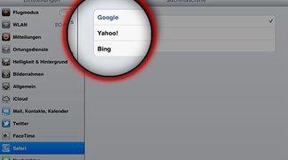 Apple muss Dokumente herausrücken: FTC-Ermittlungen gegen Google