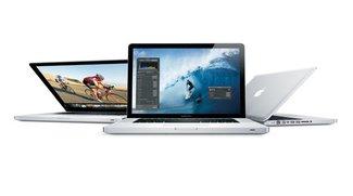 Brandneue MacBook-Kategorie zur WWDC?