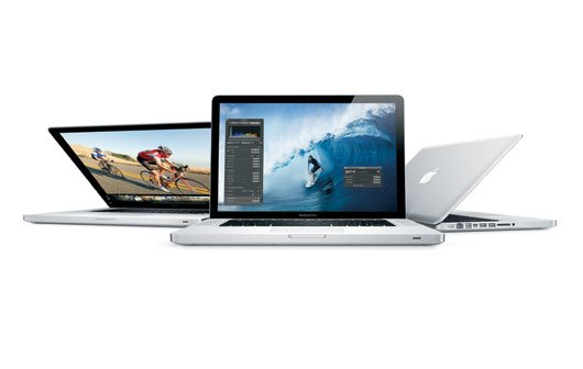 Brandneue MacBook-Kategorie zur WWDC?