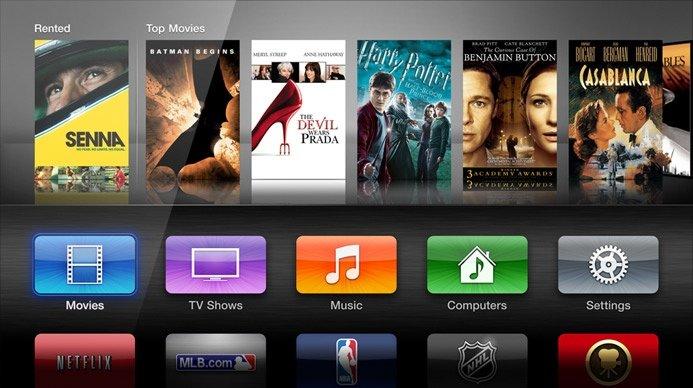 Consumer Reports: Lob fürs neue Apple TV - Kaufempfehlung für Konkurrenzprodukte