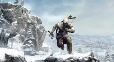 Assassin's Creed 3: Jede Menge neue Details