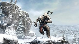 Assassin's Creed 3: Connors Beweggründe im Trailer