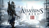 Assassin's Creed 3: Neuer Trailer & E3 Gameplay Demo