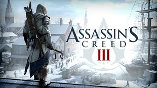 Assassin's Creed 3: Die Geschichte der Boston Tea Party im Trailer
