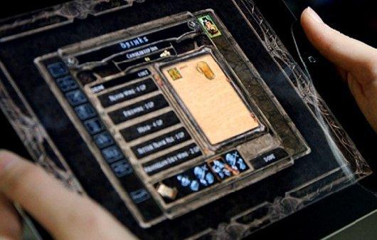 Baldur's Gate: Enhanced Edition - Multiplayer und High-Definition
