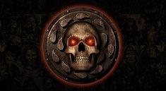 Baldur's Gate - Enhanced Edition: Gameplay-Trailer veröffentlicht
