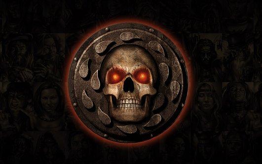 Baldur's Gate 3: Let's Crowdfund Retro-Classics