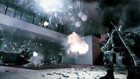 """Battlefield 3: Was haltet ihr vom neuen DLC """"Close Quarters"""""""