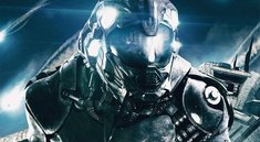 Battleship - neue Trailer und Poster