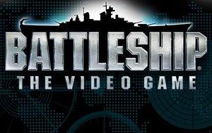 Battleship: Das Videospiel