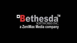 Bethesda: Skyrim-Macher heuern iOS-Entwickler an