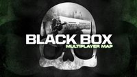 Call of Duty: Modern Warfare 3 - Black-Box-Glitcher werden gebannt