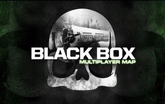 Call of Duty: Modern Warfare 3 - Black-Box-Glitcher werden gebannt