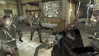 Black Ops: Zombies