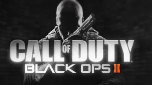 Call of Duty - Black Ops 2: alle Infos im Überblick