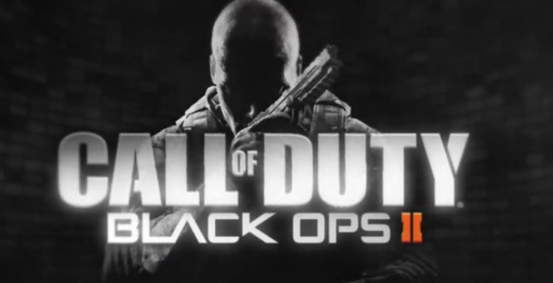 black_ops_2_release